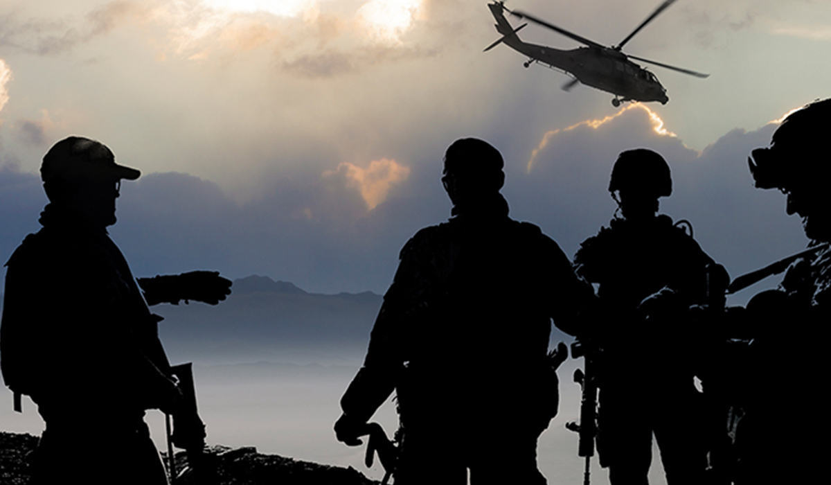 AEG WordPress Images Web 1200x700 0048 Military Silhouette Helicopter IStock 641489476 (9)