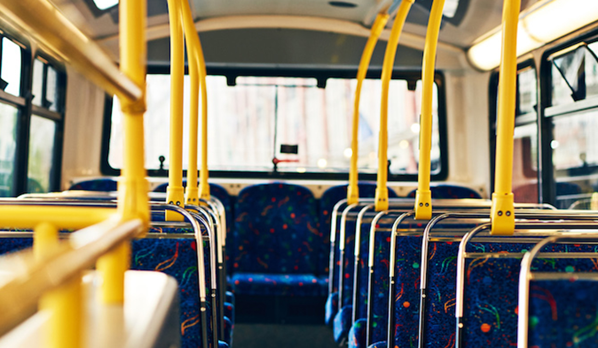AEG WordPress Images Web 1200x700 0173 Bus Interior IStock 889402258 (1)