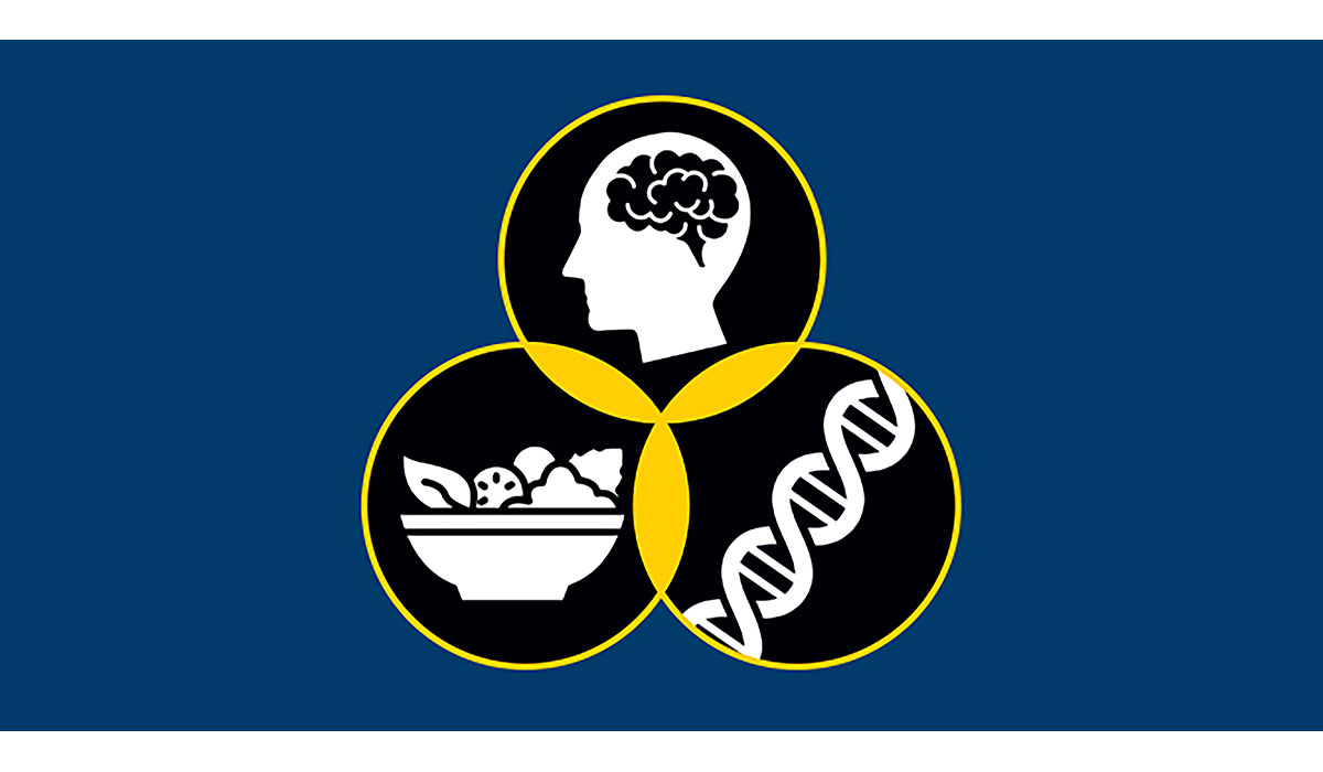 Instructions For Life How Food, Stress, And Our Genes Shape Our Health