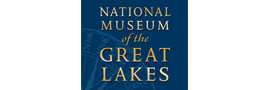 Natural Museum of the Great Lakes