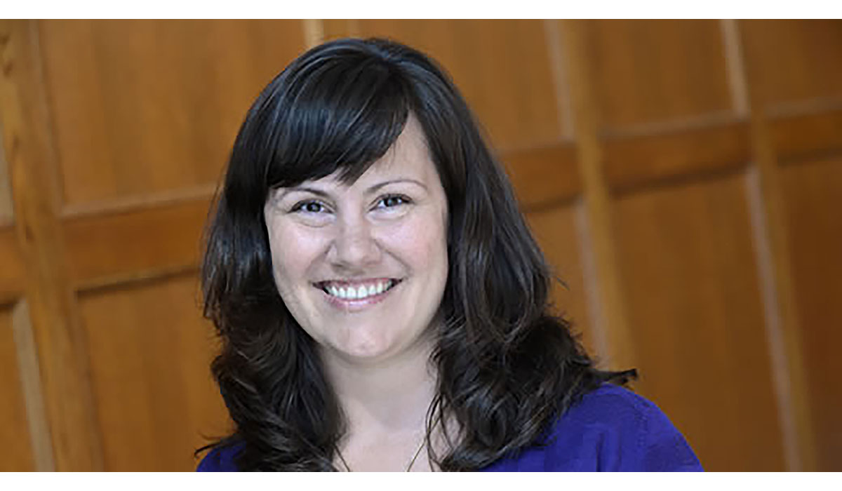 Pilkauskas Finds Earned Income Tax Credit Helps Low Income Moms Live On Their Own