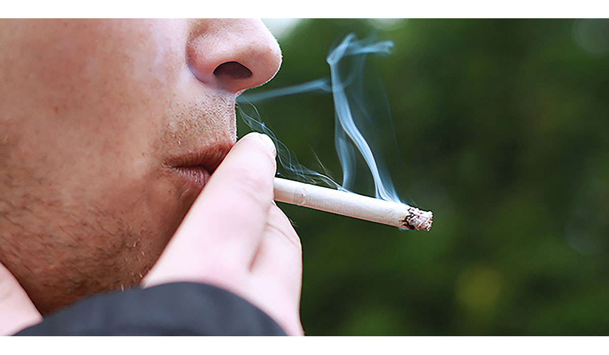 Raising Tobacco Purchase Age To 21 Would Prevent Thousands Of Premature Deaths In Michigan