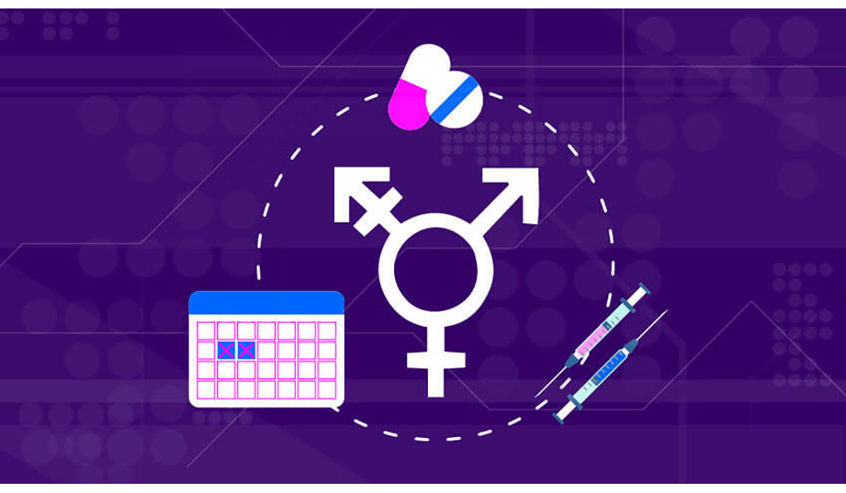Transgender Insurance Hormonal Items Gatewayextension