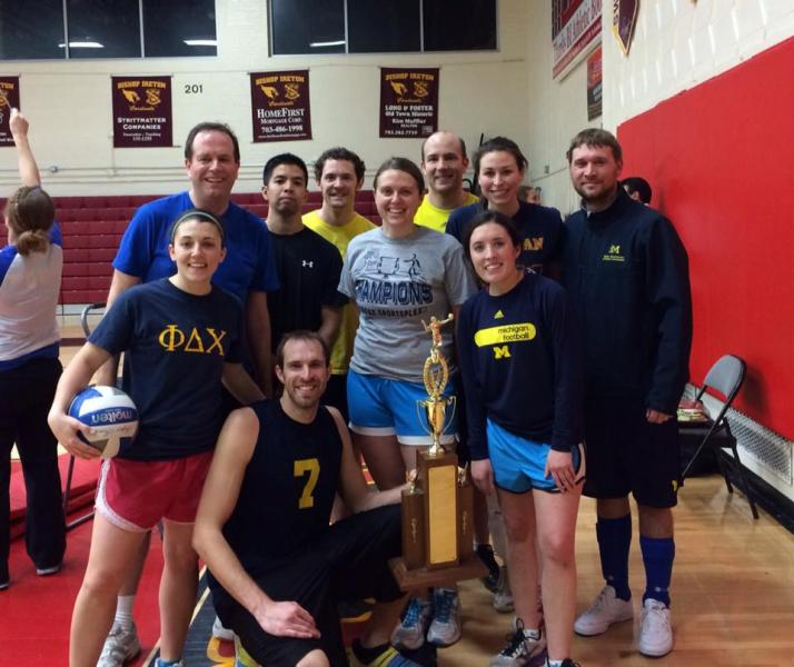 CAN_VB_Champs_2014.jpg