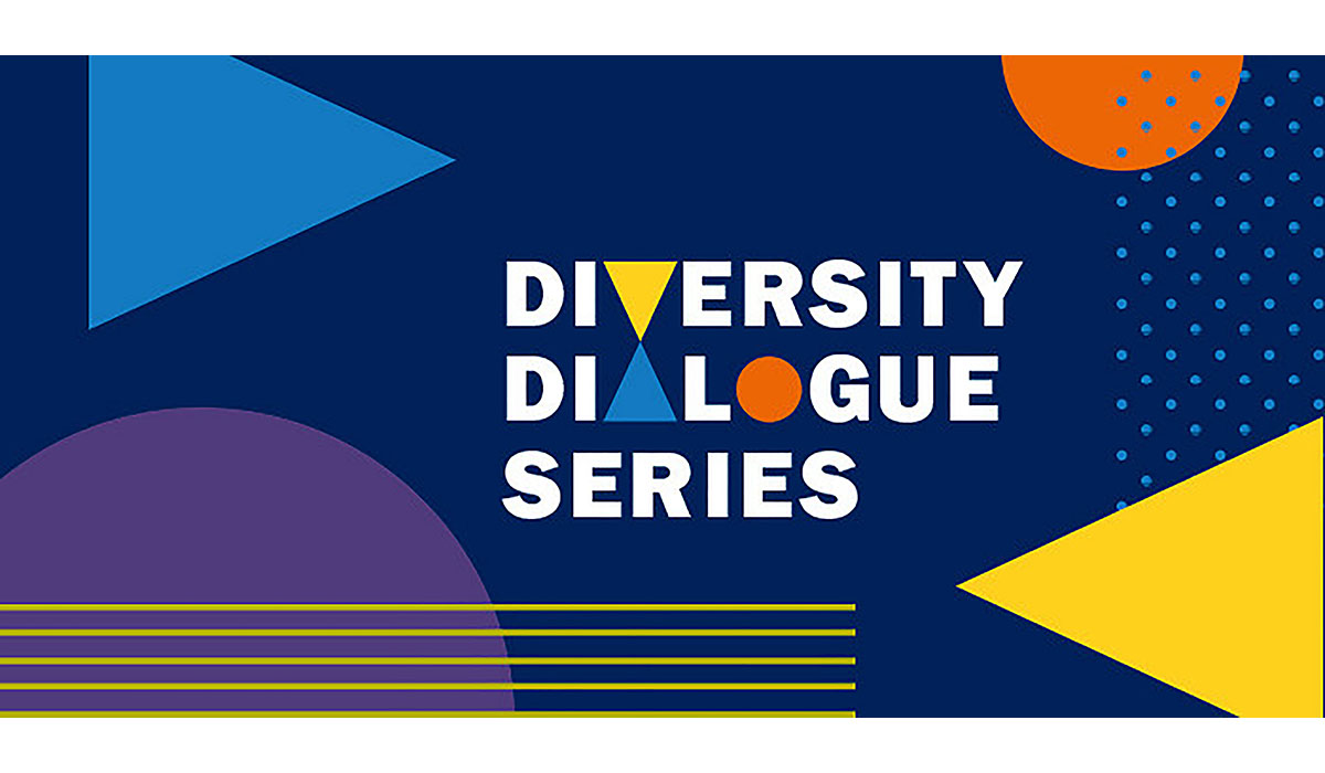 Diversity Dialogue Series