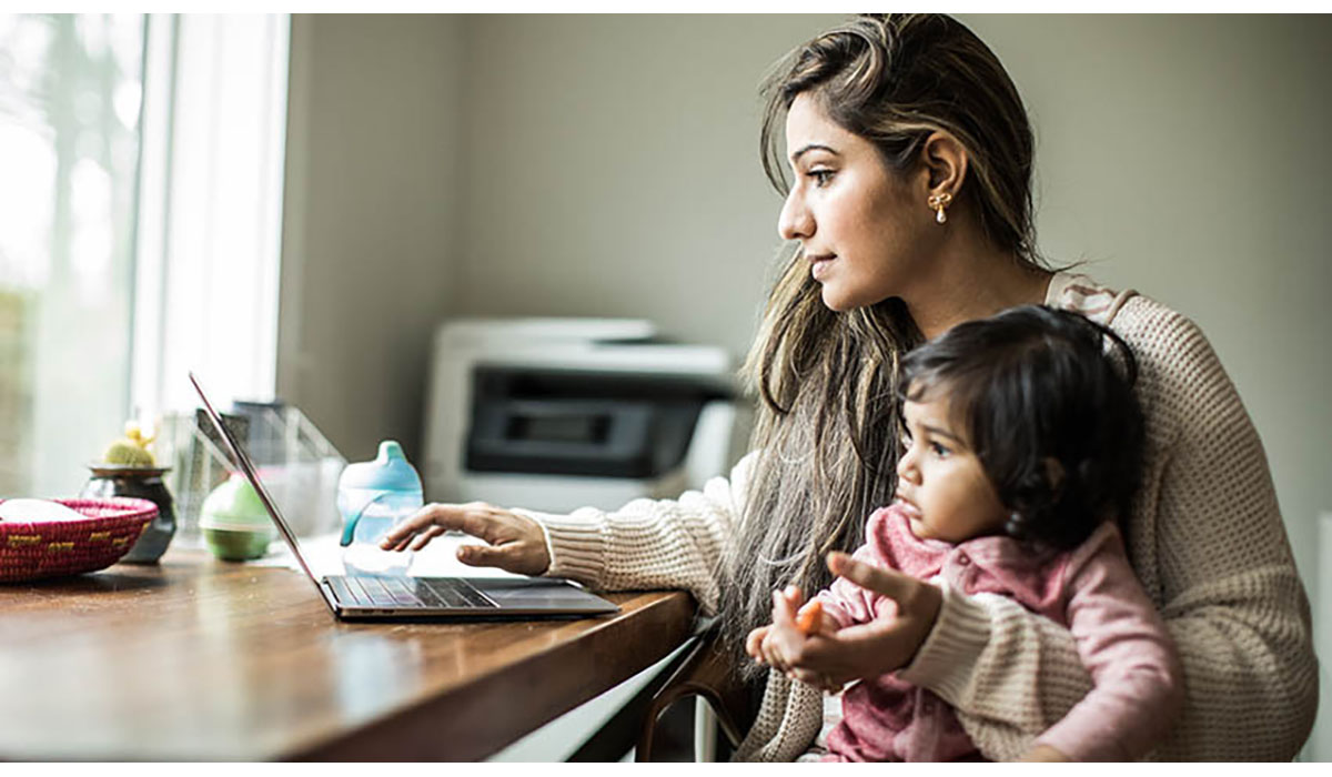 6 Ways to Relieve Your Work from Home Fatigue